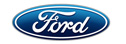 Domestic Repair & Service - Ford